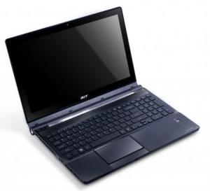 Acer Aspire Ethos: Disponibile ora, first look e scheda tecnica