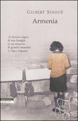 Armenia - di Gilbert Sinouè