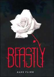 Beastly – di Alex Flinn