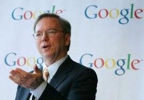 Google rimpianti e nuovi progetti