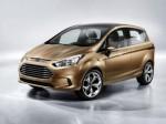 Ford Nuovi propulsori EcoBoost