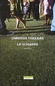 Lo schiaffo - di Christos Tsiolkas