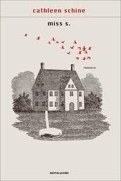 Miss S. – di Cathleen Schine
