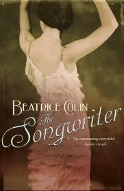 New York 1916 - di Beatrice Colin