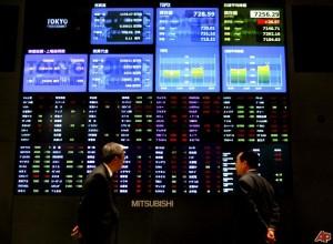Borsa: Piazza Affari, super giornata per i mercati internazionali