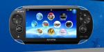 PlayStation Vita: quanto dura la batteria?