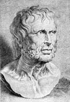 Traduzione Il vero bene fa la virtù Seneca