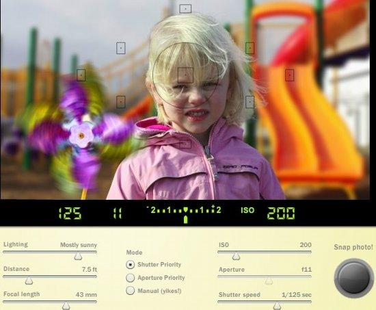 simulare-CameraSim-imparare-ad-usare-fotocamera-reflex