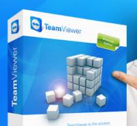 Condividere desktop in remoto con Android – TeamViewer
