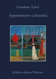 Appartamento a Istanbul - di Aykol Esmahan