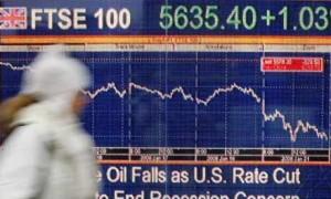 Piazza Affari: Nikkei alle stelle, FTSE MIB in pari