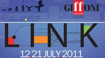 Giffoni Film Festival 2011: ospiti, programma ed eventi tv