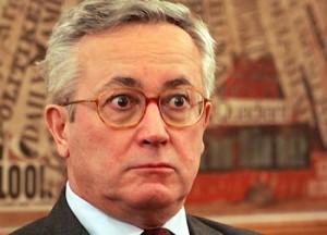 Finanziaria 2011: manovra salva Italia, tra dubbi e tagli