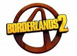 Annunciato Borderlands 2