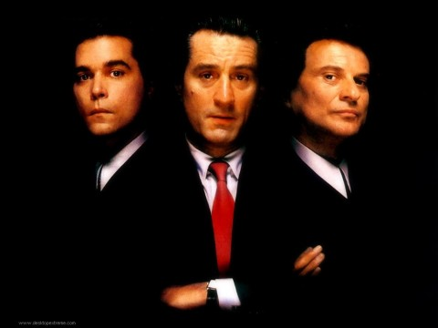 Film di mafia siciliana e camorra più belli