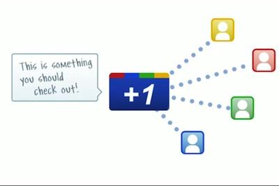 Invitare amici su Google Plus direttamente senza email