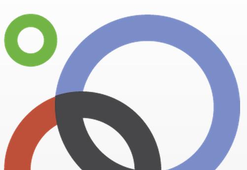 Applicazioni per Google Plus