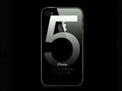 iPhone 5 pronto per settembre