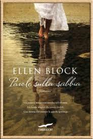 Parole sulla sabbia – di Ellen Block