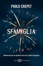 Per Amore Del Mio Popolo, Immaturi ed Arrow: stasera in tv!