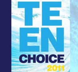 Teen Choice Awards 2011: Harry Potter vs The Twilight Saga
