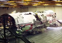 aereo-boing-747