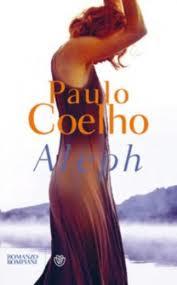Aleph – di Paulo Coelho