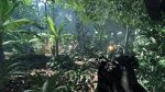 Crysis per Xbox 360 e PlayStation 3