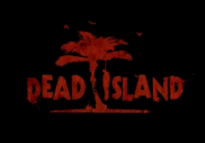 Classifica UK: Dead Island in testa