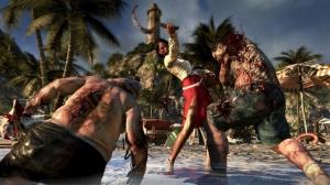 Dead Island le recensioni