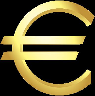 Borsa: inizio sprint, FTSE MIB in discesa