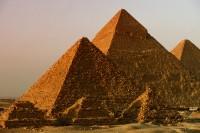 la-grande-piramide-di-giza