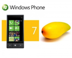 Rilasciato Windows Phone Mango