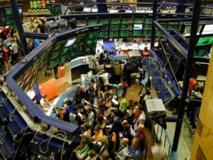 Borsa Milano: giornata positiva dei mercati azionari