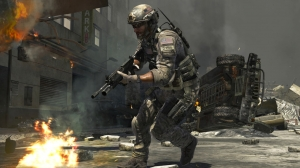 Obiettivi Modern Warfare 3 Xbox 360