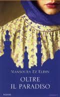 Oltre il paradiso - di Mansoura Ez Eldin