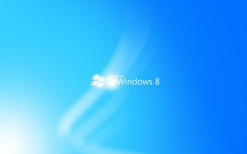 Le nuove funzioni di Windows 8 Task Manager (guida completa)