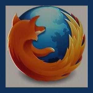 Arriva Firefox 7 e 7.0.1 riduzione utilizzo della memoria