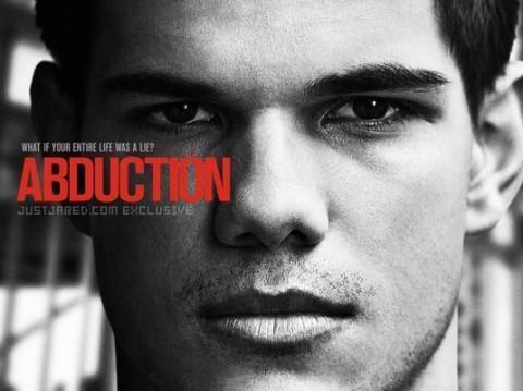 Abduction: Taylor Lautner più agguerrito che mai per il film di John Singleton