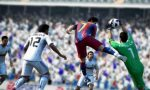 Classifica UK: FIFA 12 primo, bene Rage e Dark Souls