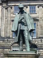 Arthur Conan Doyle - 2
