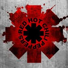 I'm with You il nuovo album dei Red Hot Chili Peppers