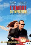 Larry Crowne – L'amore all'improvviso con Tom Hanks