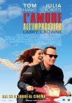 Larry Crowne – L'amore all'improvviso con Tom Hanks