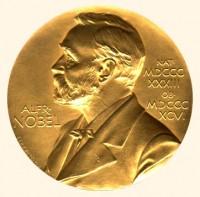 Assegnato il Nobel per la medicina