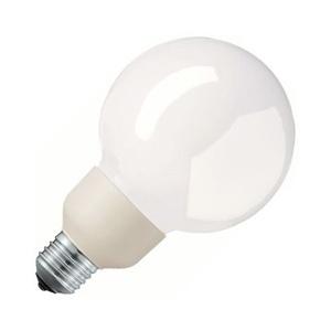 Accordo fra Ikea e Warner Philips Lighting
