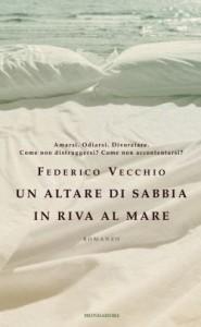 Maccio Capatonda al cinema con Italiano Medio
