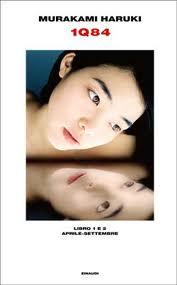 1Q84 - di Haruki Murakami