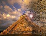 2012 profezia del calendario Maya
