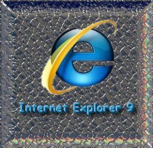 Internet explorer sempre meno usato